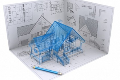 Картинки по запросу информационное моделирование в строительстве