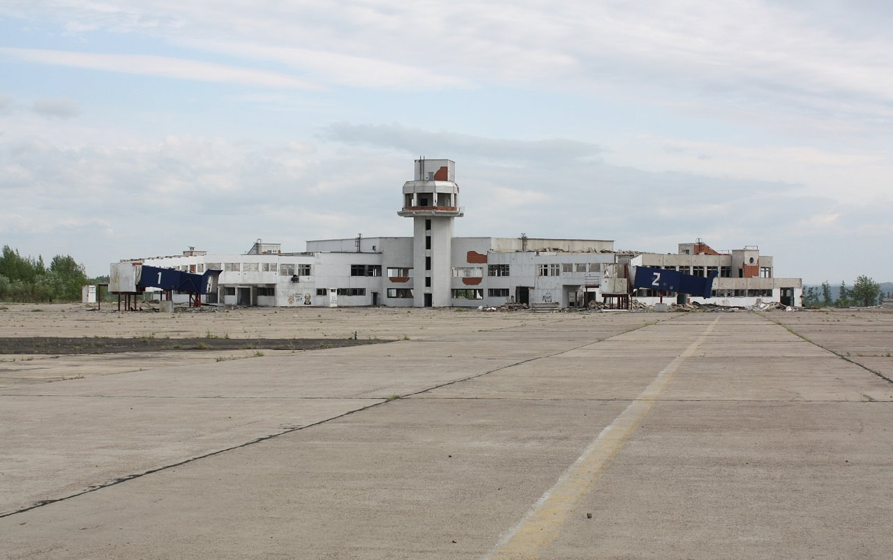 http://xn--90a1aec.xn--p1ai/wp-content/uploads/2016/06/Ust-Ilimskiy_aeroport_044.jpg