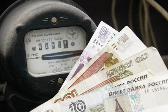 Депутаты рассмотрят законопроект о покрытии потерь дальневосточных энергетиков за счет роста тарифов для остальных россиян