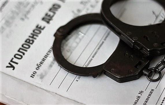 Экс-директора иркутской СРО Дениса Бросова подозревают в хищении 6,8 миллионов рублей