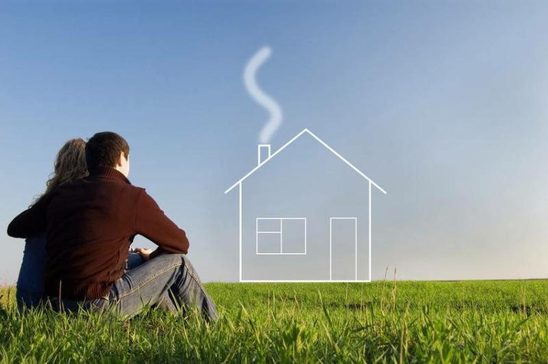 что ипотека в сбербанке на улучшение жилищных условий был