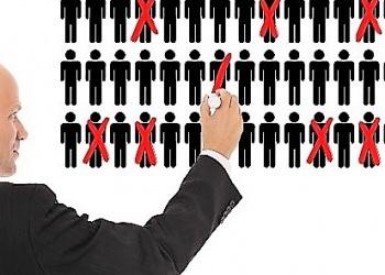 В результате зачистки реестра СРО в уходящем году лишились статуса членов 31.424 строительных компании