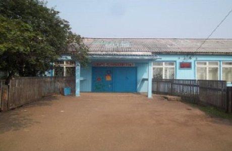 В селе Покосное Братского района начали строить новую школу