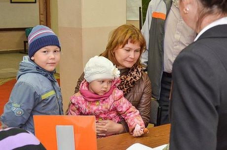 470 молодых семей в Иркутской области получат деньги на строительство или покупку жилья в 2018 году
