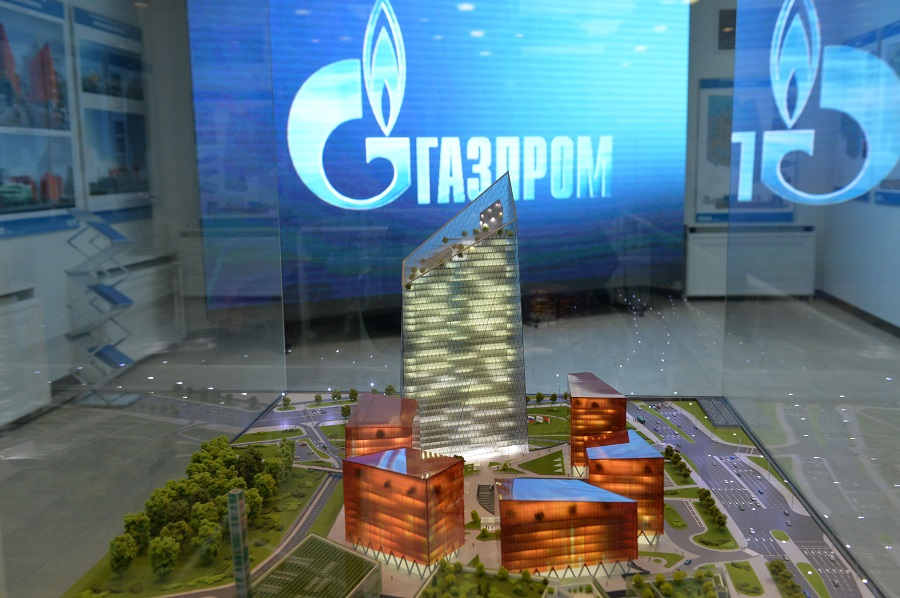 Сроки строительства 36-этажной башни