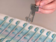 Минстрой утвердил норматив средней стоимости жилья в регионах России