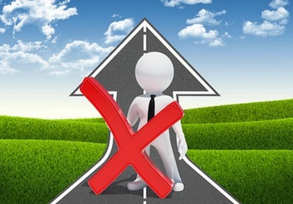 СПК при НОСТРОЙ снял двухлетнюю блокаду на создание центров оценки квалификации