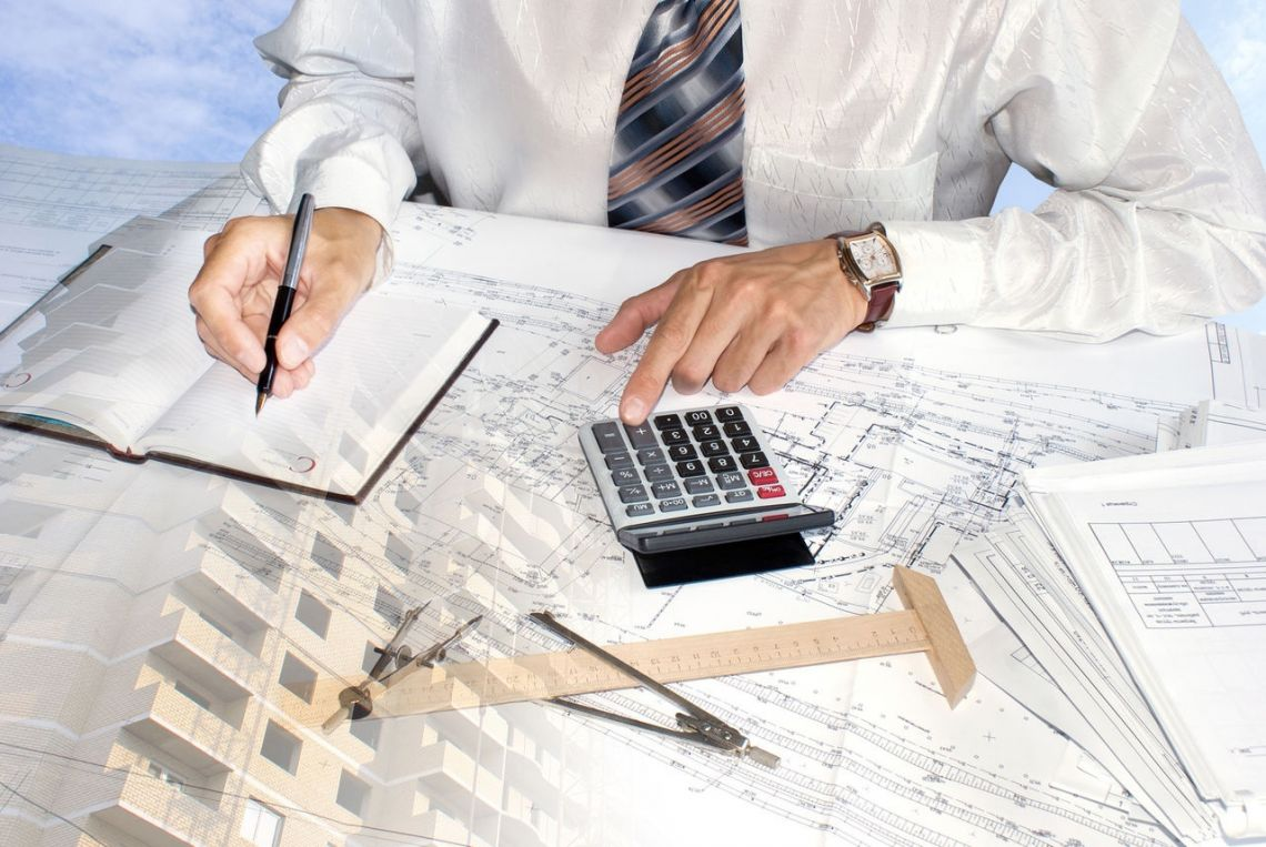 Ресурсный метод ценообразования: шабашить или вообще уходить с рынка