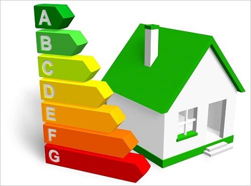 Застройщиков обяжут информировать о классе энергоэффективности жилья: комментарий эксперта