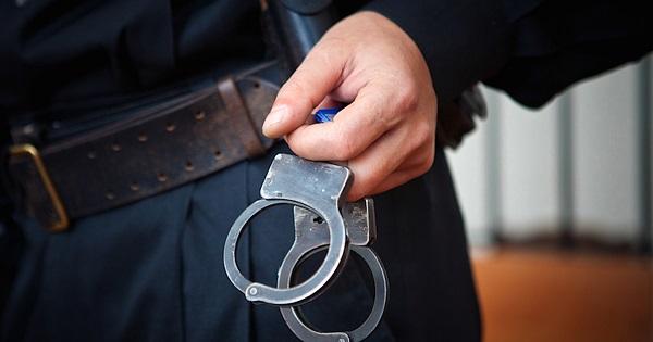 Уголовные дела против застройщиков. Август 2018 г.