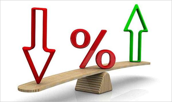 Герман Греф и Александр Плутник: Ставки по ипотечным кредитам могут вырасти