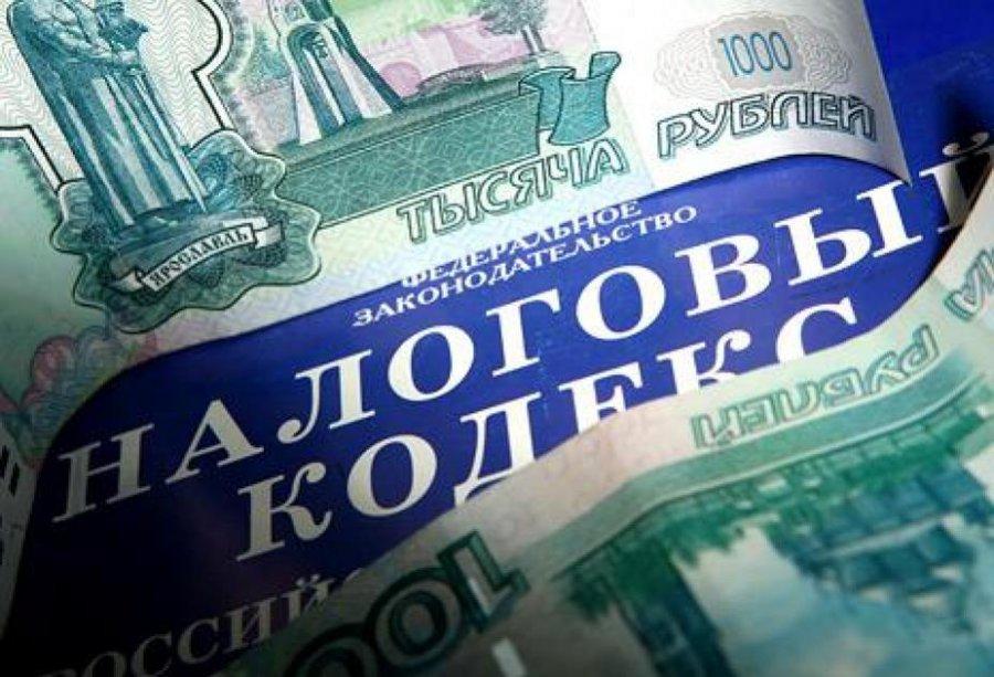 Глава строительной фирмы «ПСМ-Иркутск» подозревается в неуплате налогов почти на 36 млн р.