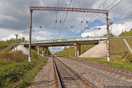 Дорожники Иркутской области начали проверки путепроводов после обрушения моста в Приамурье