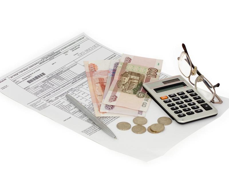 «Как измерять удавов?» – эксперты диспутируют, какая часть доходов жителей Приангарья уходит на ЖКХ