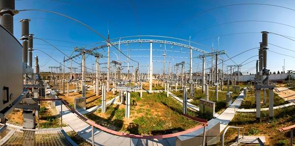 Сергей Лукин: Региональные застройщики ждут кардинального решения проблемы неиспользуемых резервов электросетевых мощностей