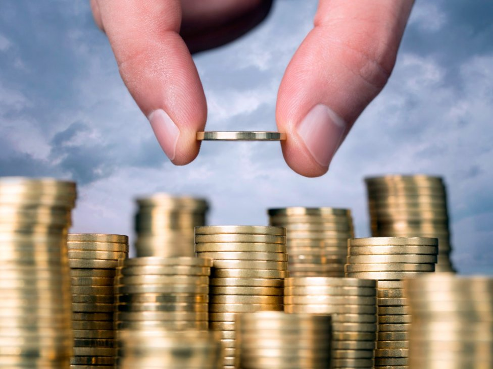 Инженеры-сметчики обеспокоены заявлениями Минстроя о приостановке реформы ценообразования