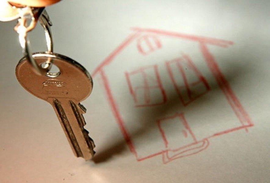 В первом чтении Законодательного Собрания Иркутской области принят законопроект о квартирах для сирот в Приангарье
